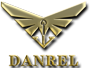 Shenzhen Danrel Industrial Co., LTD