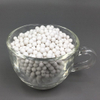 Water-resistant Silica Gel (PY-F)