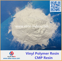 vinyl copolymer resin MP45 CMP45 for printing ink