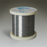 Nickel Chrome Heating Wire - Cr30Ni70