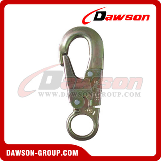 DS9111 267g Forged Steel Hook