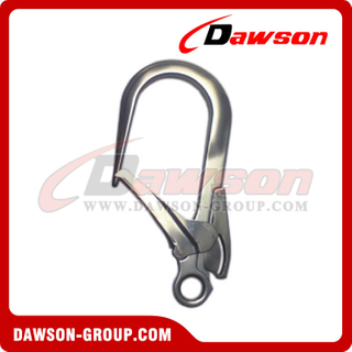DS9119A 105g Aluminum Hook