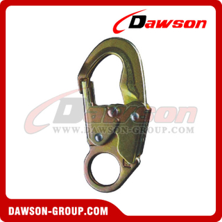 DS9121A 332g Forged Steel Hook