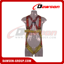 DS5105 Safety Harness EN361