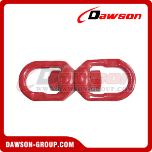 Grade 80 / G80 Regular Swivel for Lifting Hoist