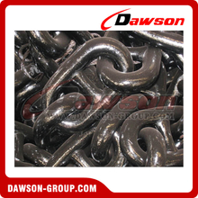 U3 Stud Link Anchor Chain