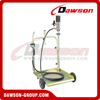 DSTD301G Mobile Oil Dispensing Kit