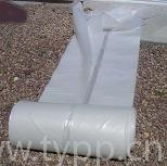 LDPE Building Film Poly Film for Construction