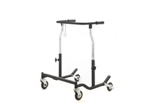 Adult safety Roller Walker CE1000L