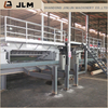 New style Durable osb particle board production line