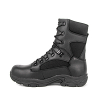 Air force quick drying lightweight tactical boots 4264
