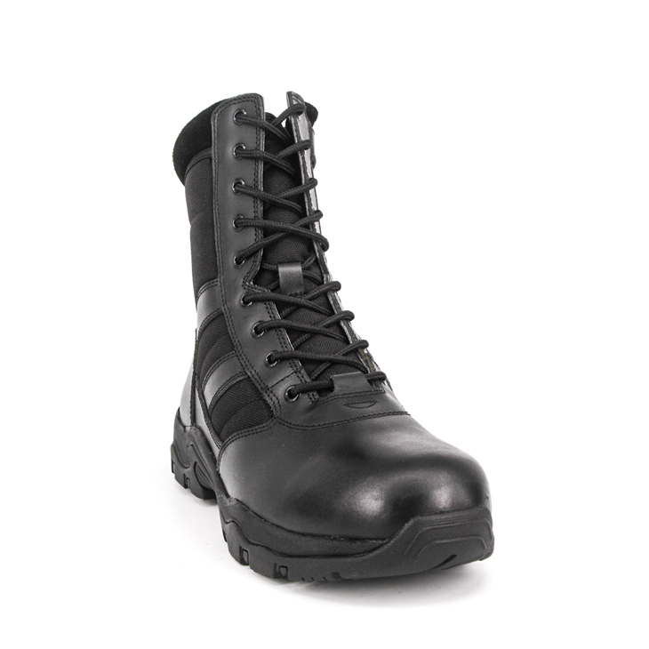 4206 2-3 milforce military boots
