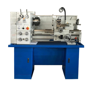 "CQ6232 13"" X 39"" Precision Toolroom Metal Lathe"