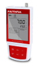 FPH220-C Portable pH/mV Meter