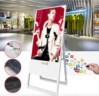 //a0.leadongcdn.com/cloud/ilBqjKpkRikSillpiqjo/Slim-Portable-Digital-Poster-Lcd-Display.jpg