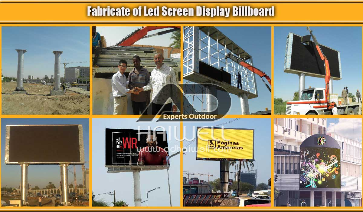 Fabricate-LED-Screen-Display-Billboard