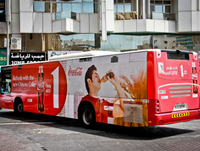 //a2.leadongcdn.com/cloud/ilBqjKpkRikSqpjkpqjq/Coca-Cola-advertising-on-bus-body.jpg