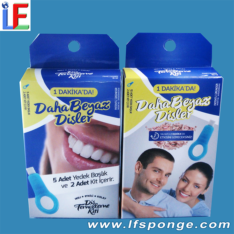 Wholesale Magic Teeth Cleaner 1 Top Rated Teeth Whitening