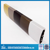 Aluminium Profile with Full Range of Surface Treatment