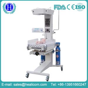 Sterilizer, Ultrasound scanner, Infant medical equipment, Dental