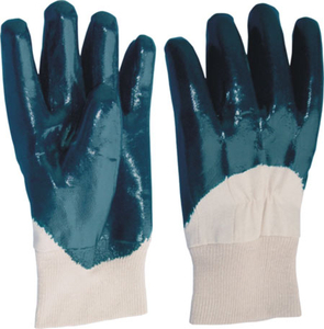 3303 nitrile gloves