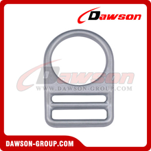 High Tensile Steel Alloy Steel Ring DS-YID004