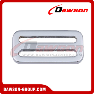 High Tensile Steel Alloy Steel Buckle DS-YIB016