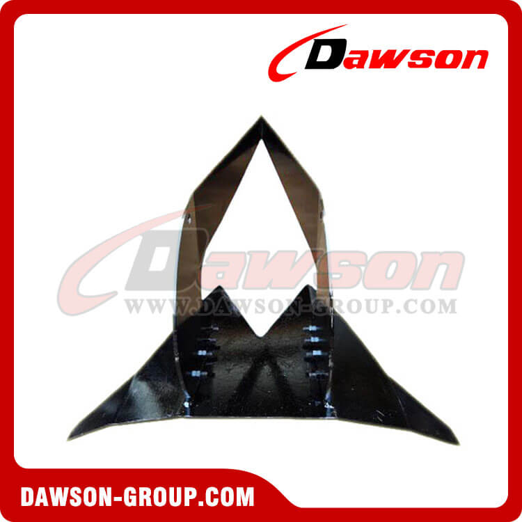 Marine Stingray Anchor