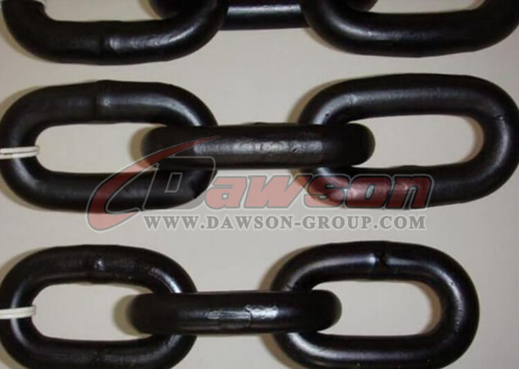 G80-Welded-Alloy-Fishing-Medium-Link-Chain