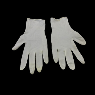 Medical Latex Examination Gloves Surgical Supply Latex Gloves,safety Disposable Gloves
