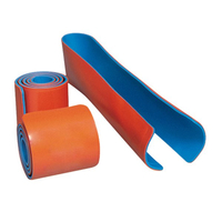 Aluminum Mouldable Emergency Splint