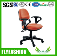 Swivel Office Lift Chair with Wheels (PC-23)