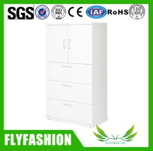 office storage cabinet stainless steel filing cabinet(ST-06)