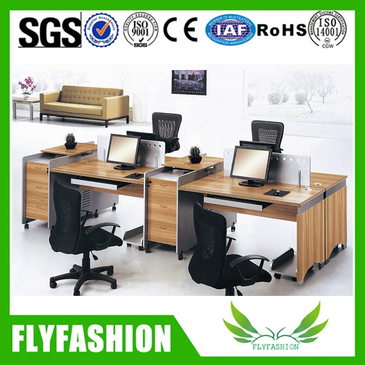 factory workstation for office tables(PT-33)