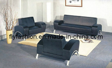 Modern Design Office Sofa of-16