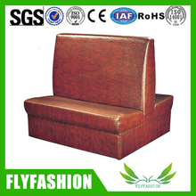 modern office restaurant sofa (OF-46)
