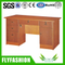 factory direct sale office table design (OD-12)