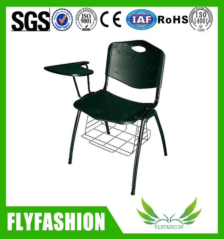 Training Tables&chairs (SF-31F)