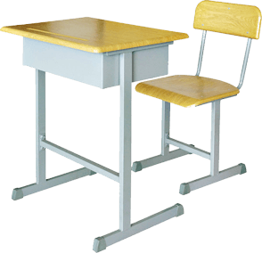 classroom-chair (1).png