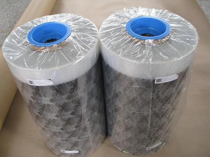 dicetak pof shrink film .JPG