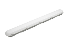 High Lumens 4ft LED Tri-proof Batten 1200mm