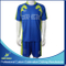 Custom Made and Digital Sublimation Printing Football Clothing