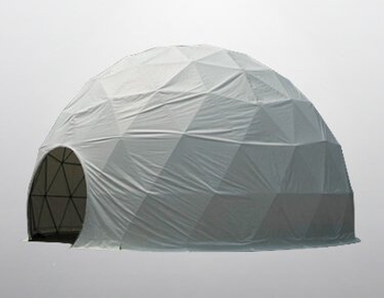 dome-tent-1