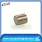 High Quality 8*8 SmCo magnet