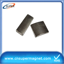 Super NdFeB Permanent Magnets N52 Neodymium Mganet