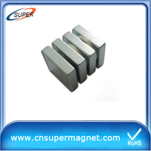 Strong Magnetic block 35EH Neodymium magnet Block