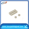 Low-priced D5*3 mm SmCo Permanent Magnet