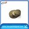 D20*10mm Sintered SmCo Magnet For sale