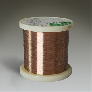 Cu-Nickel Heating Wire- Manganin 6J8