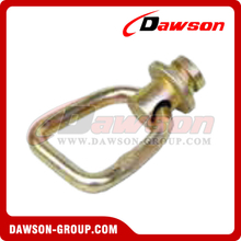 "R-10-00329 1.5"" Swivel Eye Bolt"
